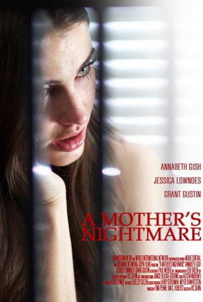 Кошмар матери